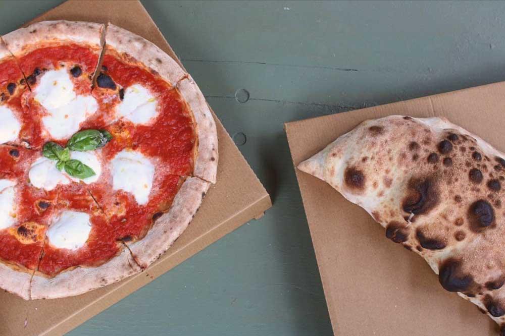 madbilleder-pizzabus