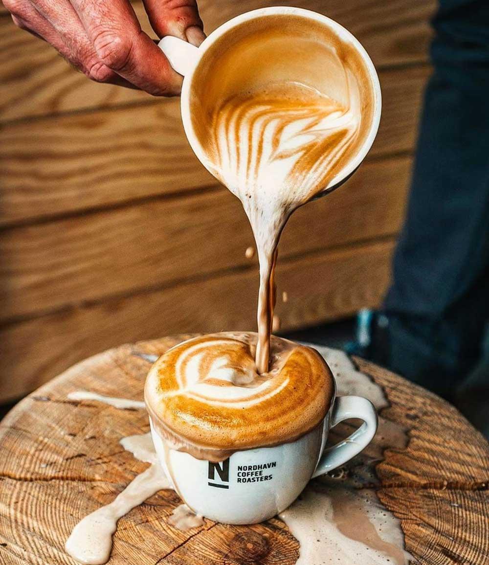 reffen-coffee-roasters1
