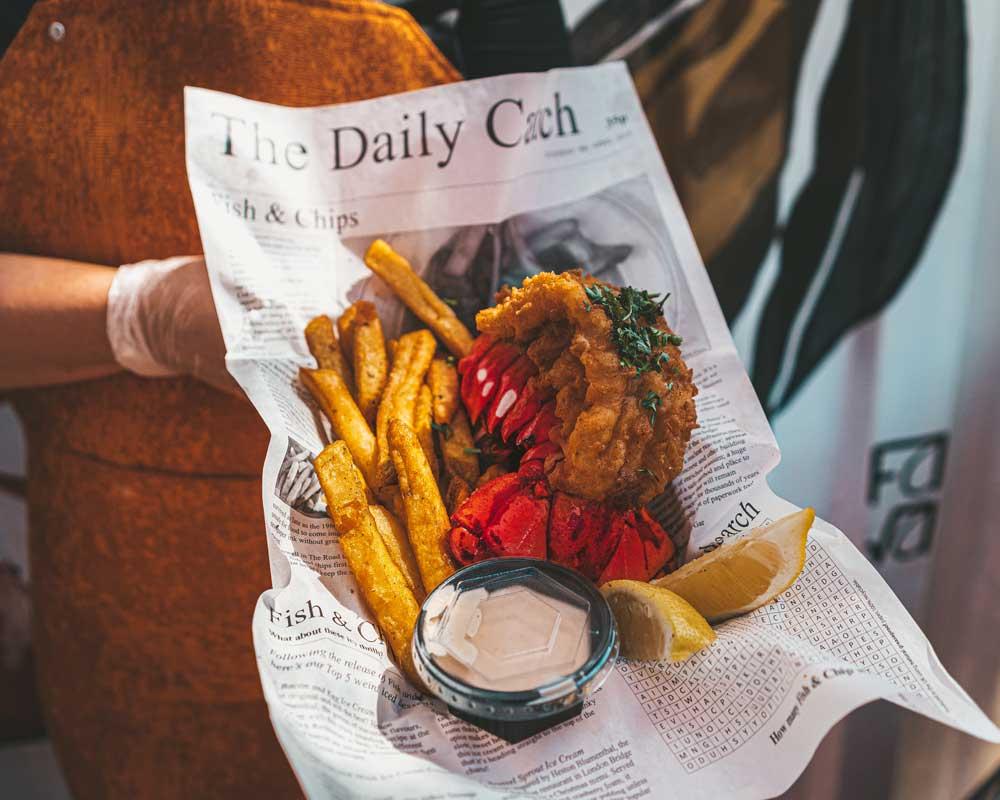 fish-chips-1
