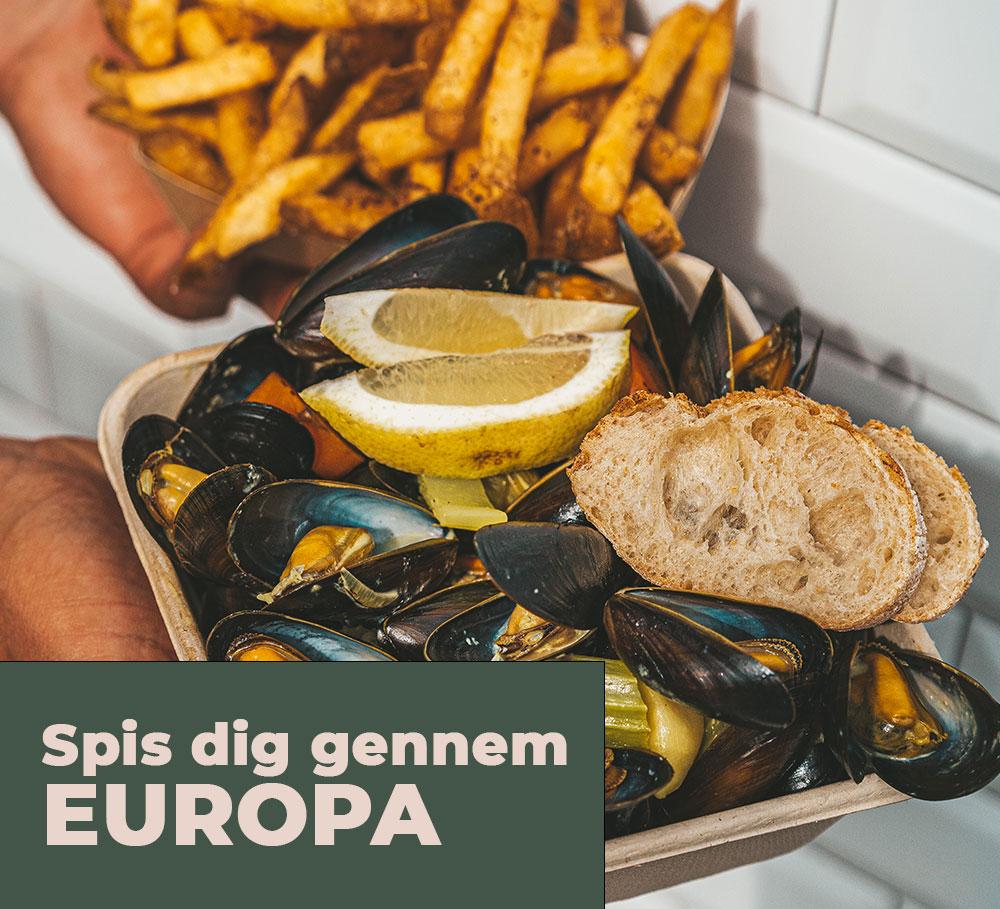 europa-blog-DK