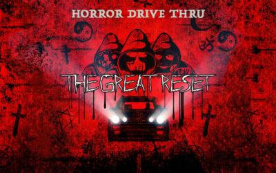 horror-drive-thru